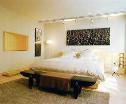 home decor bedroom home design