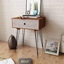 best 25 brown bedside tables ideas on pinterest bedside lamps