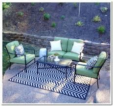 Outdoor Rugs Only by Outdoor Rugs For Decks Mildew Resistant Lowes Wayfair 8 10 Walmart