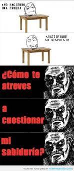 Memes En Espaã Ol Para Facebook - memes para facebook en español memeando com page 5 risas