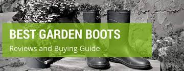 s gardening boots uk the ultimated guide to the best garden boots in the uk in 2018