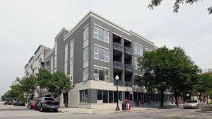 1237 West Floor Plan by Madison Aberdeen Place Apartments 3 N Aberdeen West Loop U2013 Yochicago