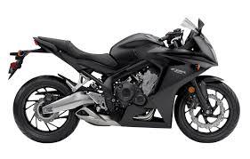 black honda bike more new models top off honda u0027s 2014 lineup general street bike