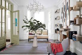 beautiful home interiors beautiful home interior designs home interior decor ideas