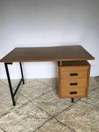 paulin bureau vintage paulin cm 172
