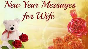 new year messages for happy new year wishes for my