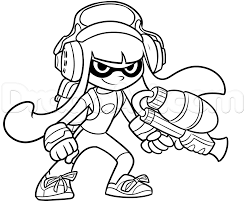 how to draw an inkling from splatoon step 10 1 000000183279 5 png