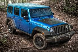 used 2016 jeep wrangler suv pricing for sale edmunds