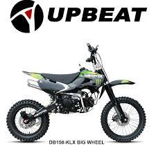 150cc motocross bikes for sale 150cc dirt bike atv dirt bike pocket bike monkey bike fitness