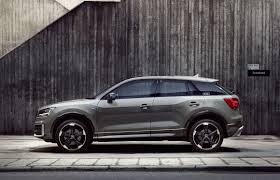 bmw x1 booking procedure policies audi q2 launched in pakistan starts at rs 4 35 million