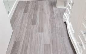 Bathroom Floor Coverings Ideas Unique Chic Bathroom Floor Covering Ideas Cheap Flooring In