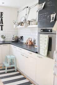kitchen task lighting ideas 31 best tuckmill dining lights images on pinterest kitchen