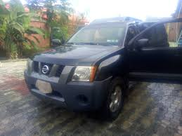 nissan terrano 2006 nissan terrano in nigeria for sale price for used cars on jiji ng
