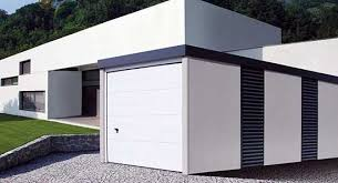 design garagen garagen fertiggarage doppelgarage design garage kaufen