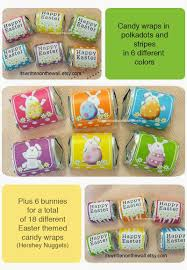 Printable Decorations For Easter by It U0027s Written On The Wall Our Easter Fun Printable Collection Is