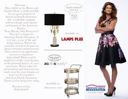 Pictures Of Kathy Ireland by Kathy Ireland American Family