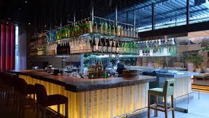 bar beautiful coffee bar ideas for indoor decor kitchen pics