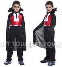 Scary Boy Costumes Halloween Popular Scary Kids Costume Buy Cheap Scary Kids Costume Lots