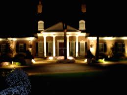 portfolio outdoor lighting company portfolio outdoor lighting company website orlando wall lantern