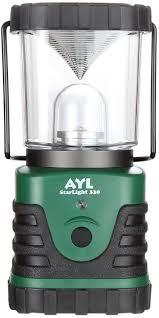 starlight home theater amazon com ayl starlight water resistant shock proof