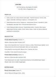 easy resume exles resume layout exle this is easy resume exles resume template
