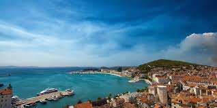 Most Beautiful Colors by The 10 Most Beautiful Places In Croatia Huffpost