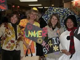 Teacher Halloween Costume 33 Halloween Costumes Employees Images