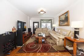 today u0027s new york city real estate photographer work 2 bedroom