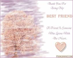 page 29 family and friendship best friends bff graphics