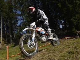 electric motocross bike ktm ktm freeride e sx review pistonheads
