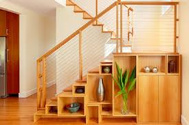 cool under stairs cupboard storage solutions 98 for luxury wedding