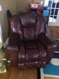 Best Recliner Chair In The World Most Comfortable Recliners Foter