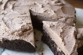 quinoa chocolate cake healthy ideas for kids