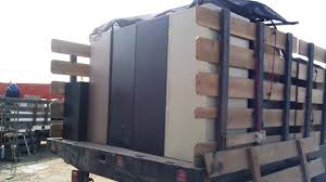 Office Furniture In San Diego by Office Furniture Removal San Diego Fred U0027s Junk Removal