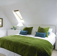 small attic bedroom design u003e pierpointsprings com