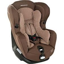 siege auto iseos neo bébé confort siège auto groupe 0 1 iseos néo lifestyle brun