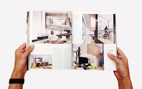 capsule loft featured in interior design article video u2013 joel
