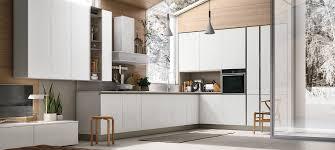 Stosa Kitchen Dettaglio Cucina Moderna Stosa Modello Cucina Infinity 03
