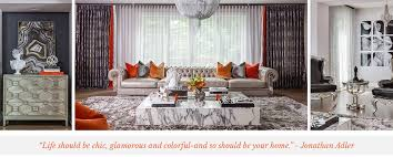 Interior Decorator Nj Interior Design Services In Holmdel New Jersey House Of Style