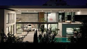house modern interior design home design ideas