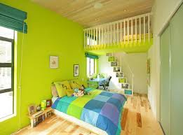 Bed Ideas For Small Rooms 38 Great Double Decker Bed Ideas You And Your Kids Will Love