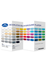 savage seamless paper seamless paper color chart savage universal