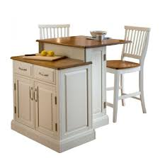 Shop Kitchen Islands by Kitchen Room Magnificent Kitchen Featuring White Lacquer Kitchen