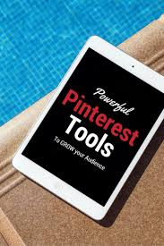 Pintr by 31501 Best Pinterest Resources Tips Guides Tools Apps