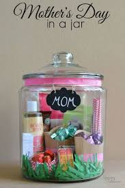 cheap mothers day gifts 35 creatively thoughtful diy s day gifts jar sons and