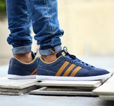 Jual Adidas Made In Indonesia adidas sale jual adidas neo caflaire