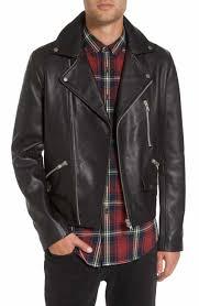 best sites for black friday deals clothes sale men u0027s clothing nordstrom