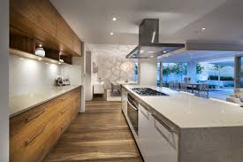examples modern kitchens attractive personalised home design