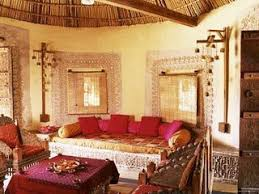 indian decoration for home decorations has to be the most recognizable of