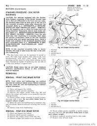 100 haynes manual 2010 jeep patriot 1979 fuse box for jeep